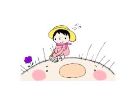 girl_mowing_ec